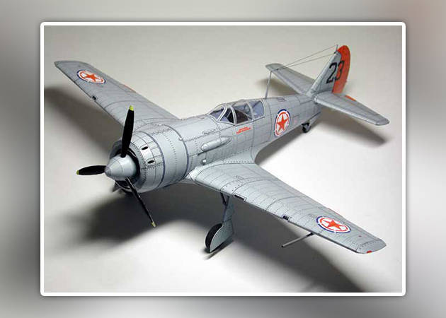 lavotschkin-la-11-kit168-com