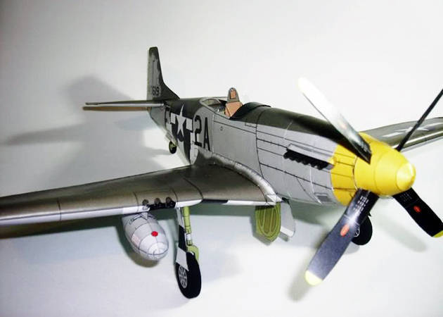 p-51-mustang-bald-eagle-1-kit168-com