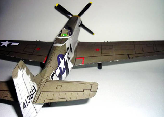 p-51-mustang-bald-eagle-2-kit168-com