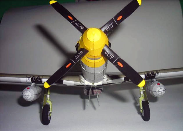 p-51-mustang-bald-eagle-3-kit168-com