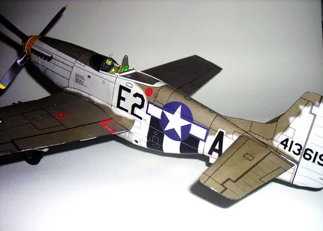 p-51-mustang-bald-eagle-5-kit168-com