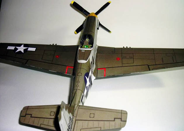 p-51-mustang-bald-eagle-6-kit168-com