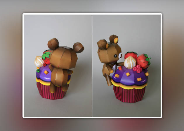 rilakkuma-happy-cupcake-1-kit168-com