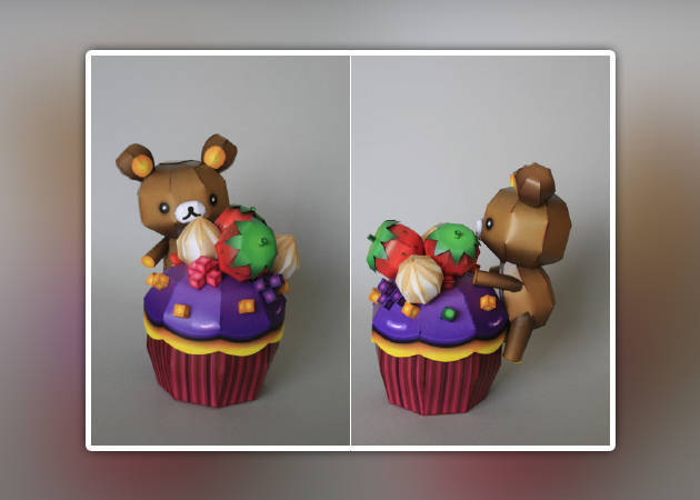 rilakkuma-happy-cupcake-kit168-com