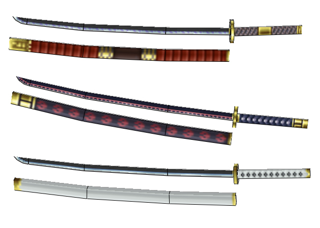 roronoa-zoro-three-swords-1-1-one-piece