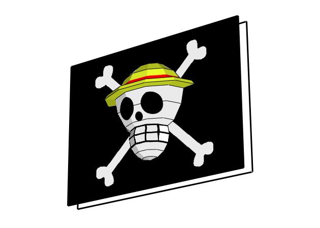 straw-hat-pirates-3d-flag-co-hai-tac-mu-rom-one-piece-1