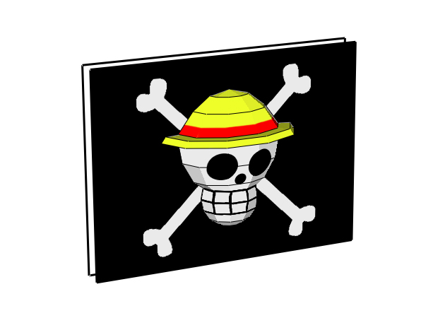 straw-hat-pirates-3d-flag-co-hai-tac-mu-rom-one-piece