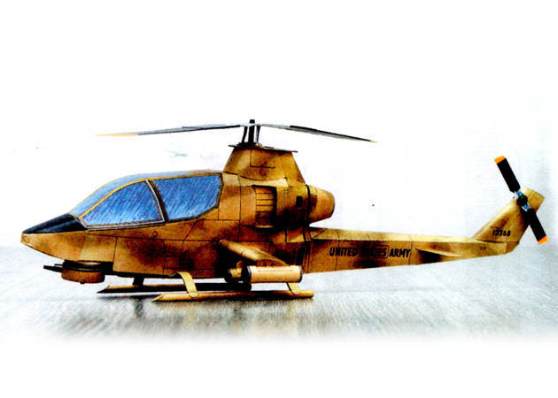 truc-thang-bell-ah-1g-cobra-anti-tank-kit168-com