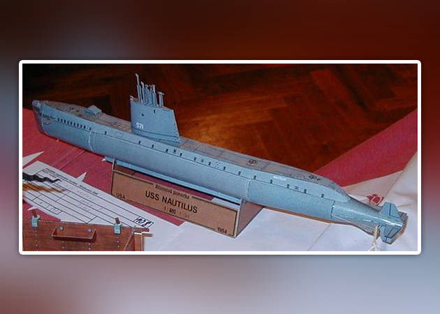 uss-nautilus-ssn-571-kit168-com