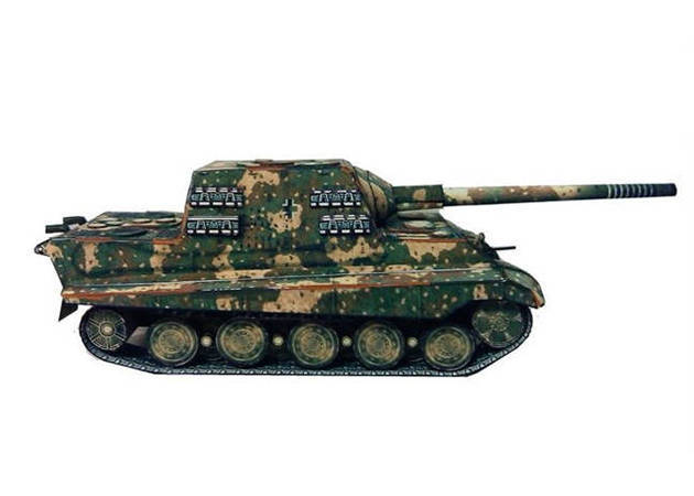 xe-tang-destroyer-jagdtiger-kit168-com