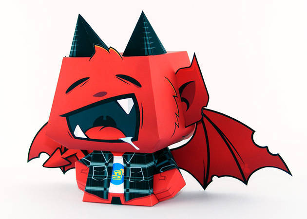 yawnevil-kit168-com