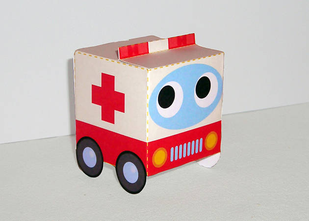 ambulance-cute-kit168-com