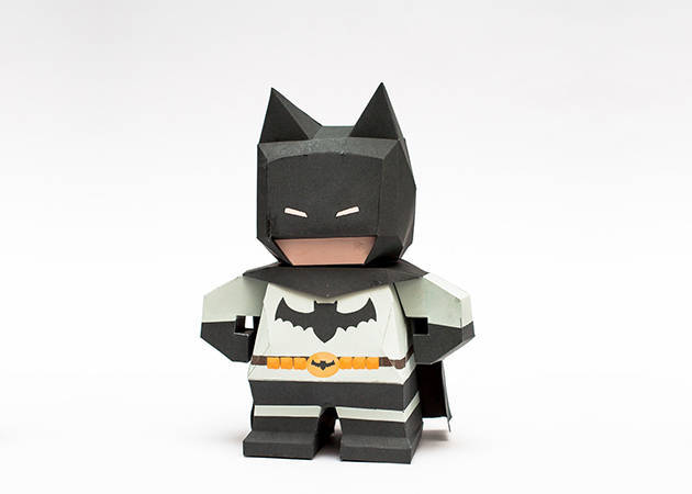 chibi-batman-ver-2-kit168-com