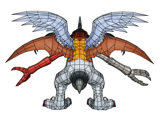 digimon-kimeramon-1