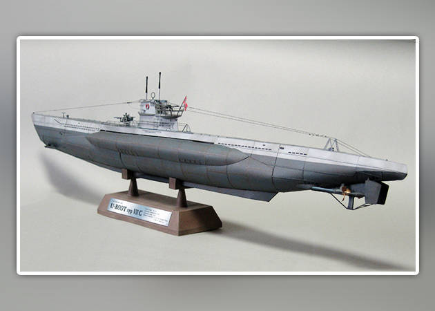 german-u-boat-type-vii-c-1-kit168-com