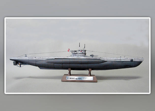 german-u-boat-type-vii-c-2-kit168-com