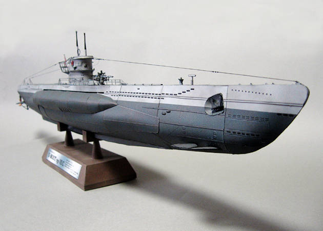 german-u-boat-type-vii-c-4-kit168-com