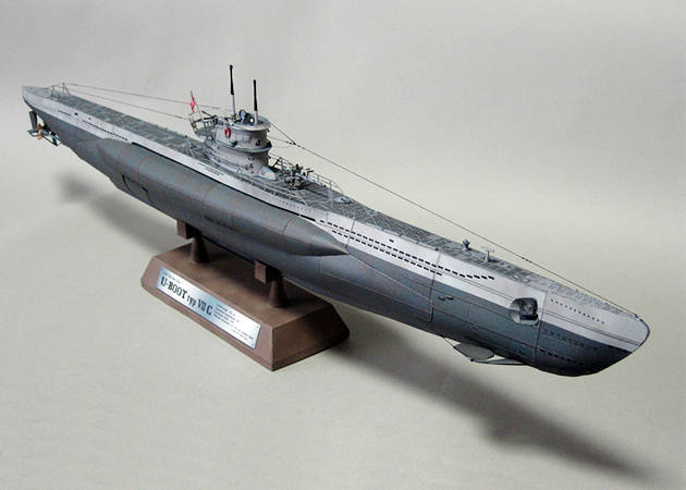 german-u-boat-type-vii-c-kit168-com