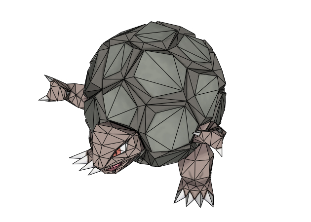 pokemon-golem-ver-2-1