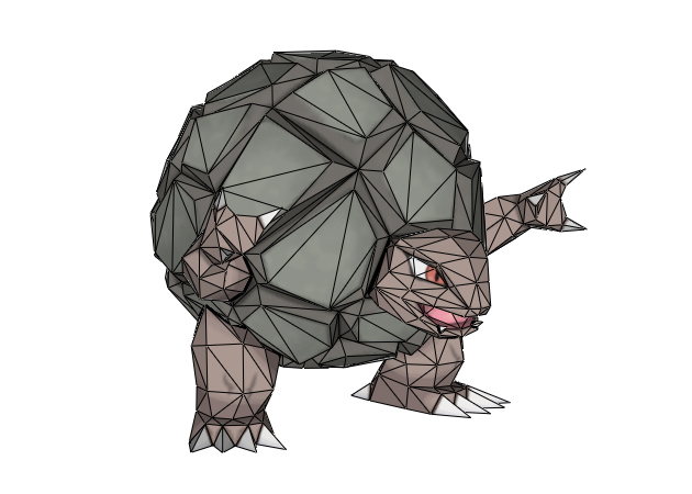 pokemon-golem-ver-2-2