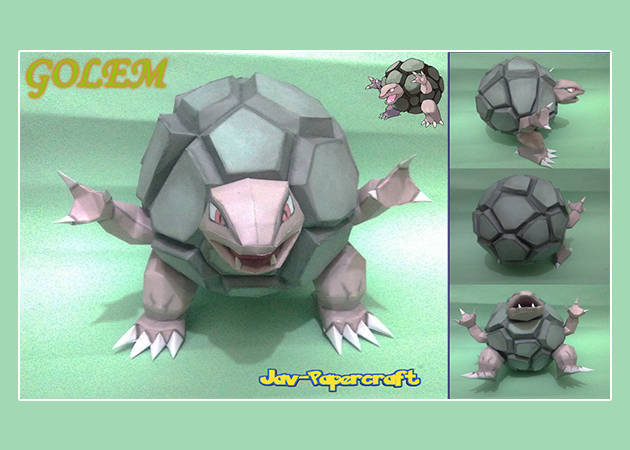 pokemon-golem-ver-2-kit168-com