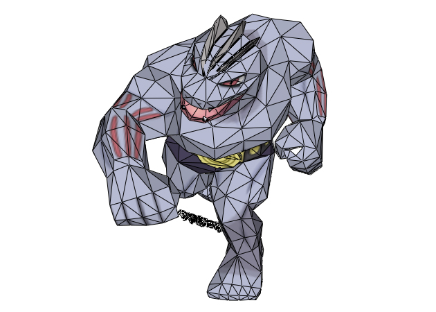 pokemon-machoke-1