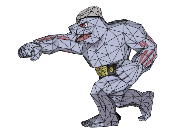 pokemon-machoke-2