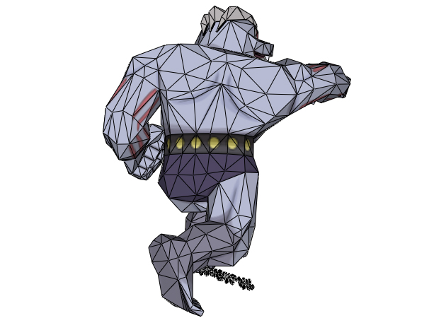 pokemon-machoke-3