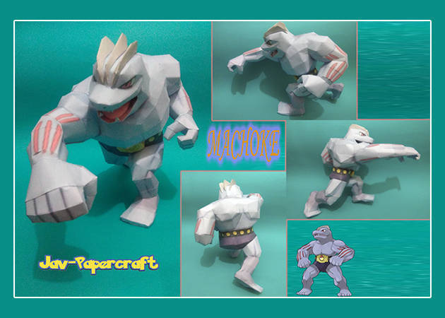 pokemon-machoke-kit168-com