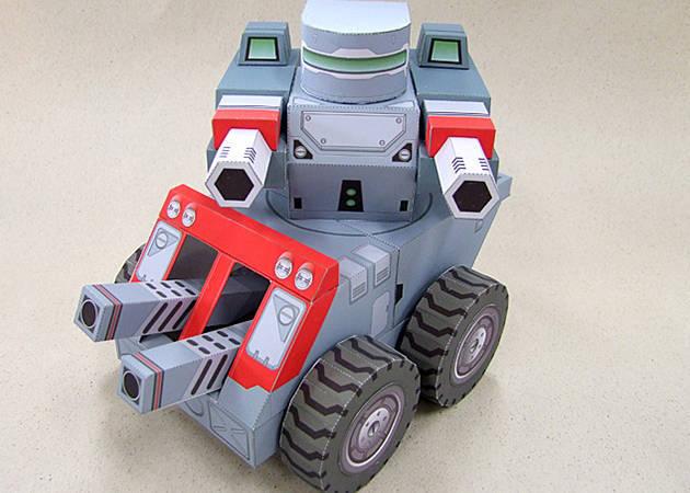 robotank-1-kit168-com