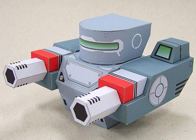 robotank-2-kit168-com