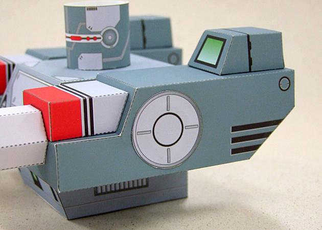 robotank-3-kit168-com