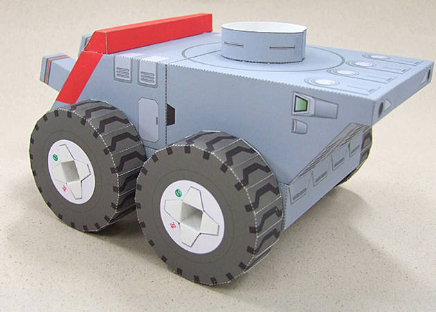 robotank-4-kit168-com