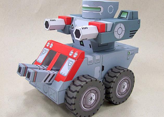robotank-kit168-com