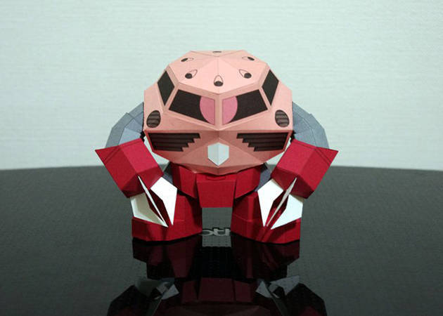 sd-msm-07-zgok-kit168-com