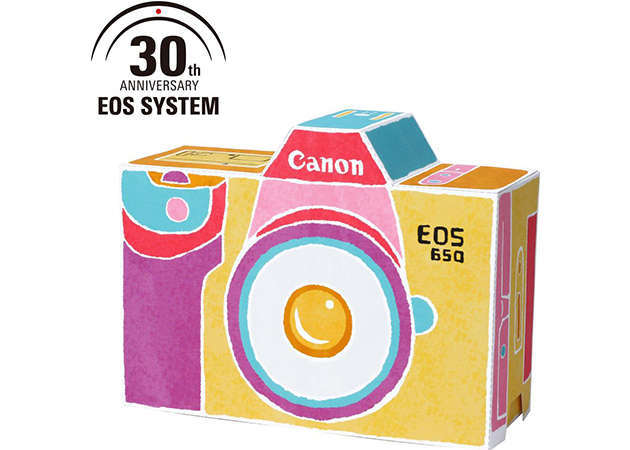 camera-type-eos650-kit168-com