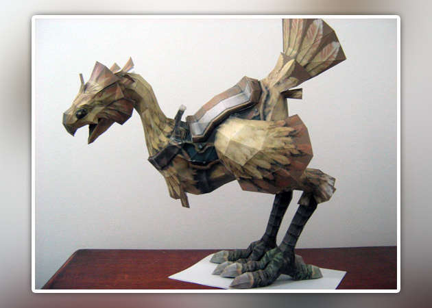 chocobo-fantasy-kit168-com