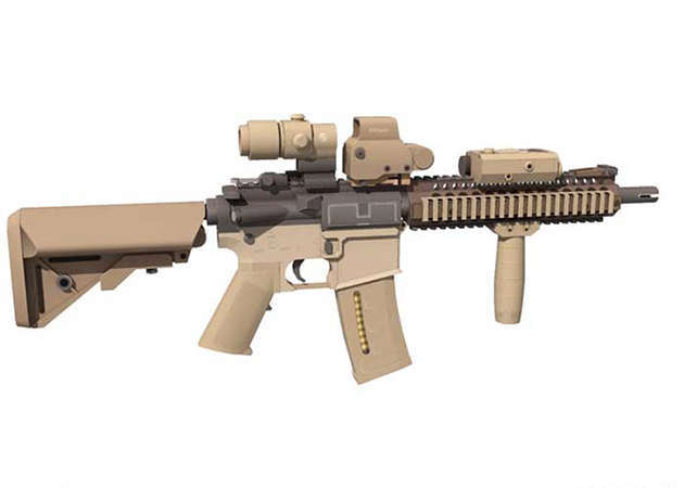 mk18-assault-rifle-1-1-1-kit168-com