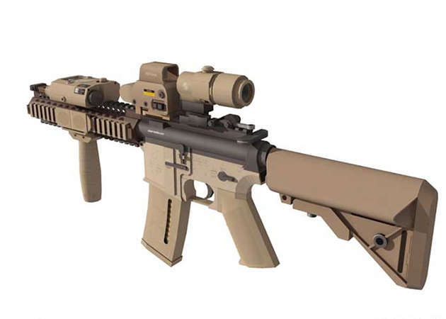 mk18-assault-rifle-1-1-2-kit168-com