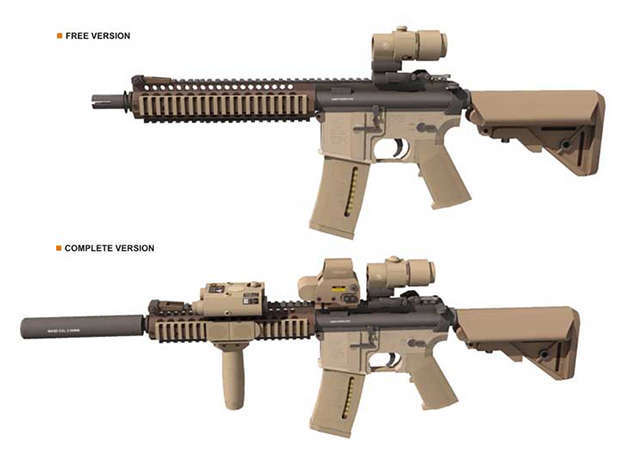 mk18-assault-rifle-1-1-3-kit168-com