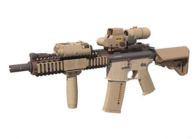 mk18-assault-rifle-1-1-kit168-com