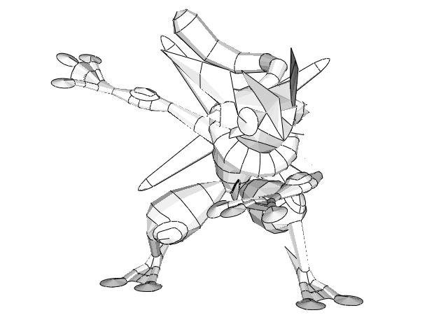 pokemon-ash-greninja-1