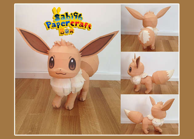 pokemon-eevee-1-1-kit168-com