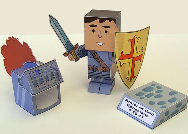 the-armor-of-god-kit168-com