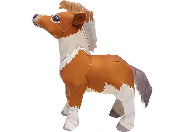 falabella-miniature-horse-1-kit168-com