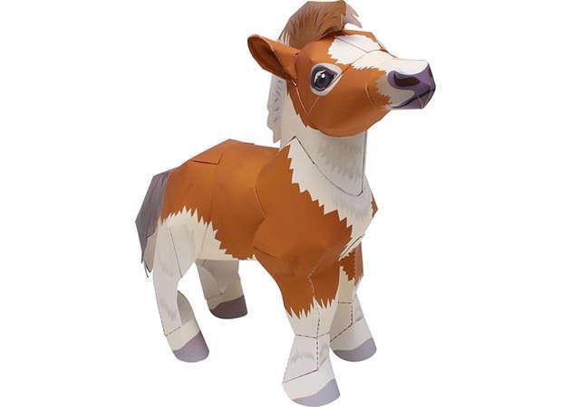 falabella-miniature-horse-kit168-com
