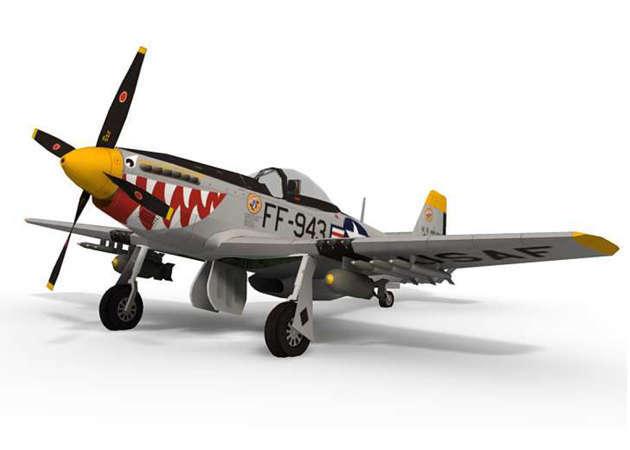 p-51d-mustang-kit168-com