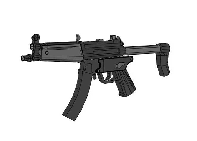 heckler-koch-mp5ka5-submachine-gun-1-1