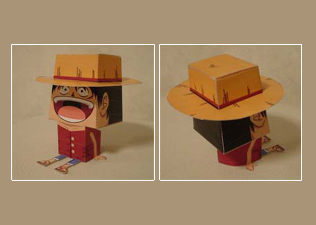 monkey-d-luffy-ver-2-one-piece