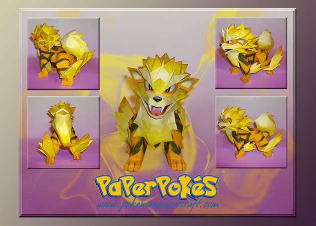 pokemon-arcanine-ver-2-kit168-com
